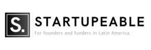 Startupeable Logo