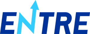 Entre Logo